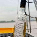 Regatta-Rum